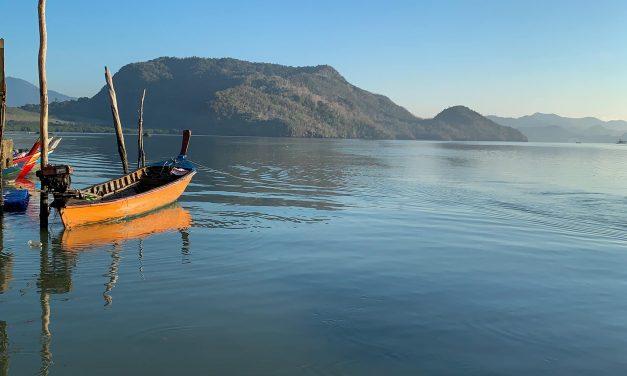 Pulau Tuba Langkawi – Destinasi Menarik untuk Pencinta Alam Semulajadi