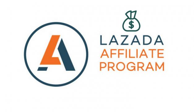 Cara Register Affiliate Lazada & Kelebihan (Panduan Lengkap)